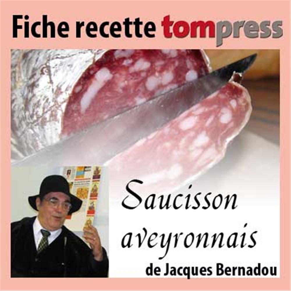 recette-du-saucisson-de-campagne-aveyronnais-de-jacques-bernadou