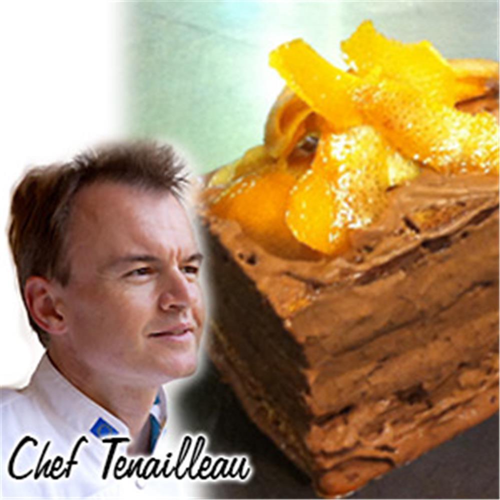recette-de-la-buche-de-noel-2013-de-bruno-tenailleau