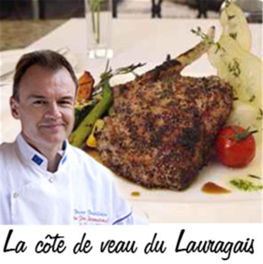 recette-de-la-cote-de-veau-du-lauragais-par-bruno-tenailleau