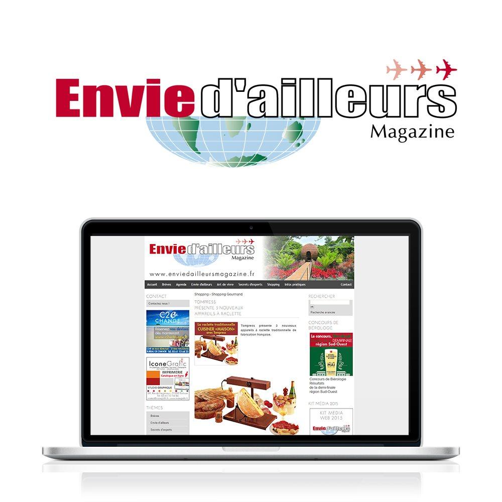 eva-magazine