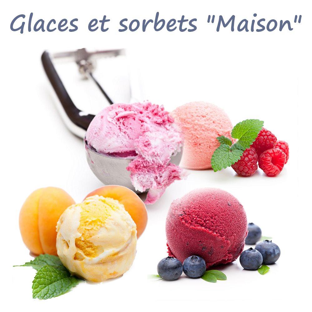 les-glaces-et-les-sorbets-maison