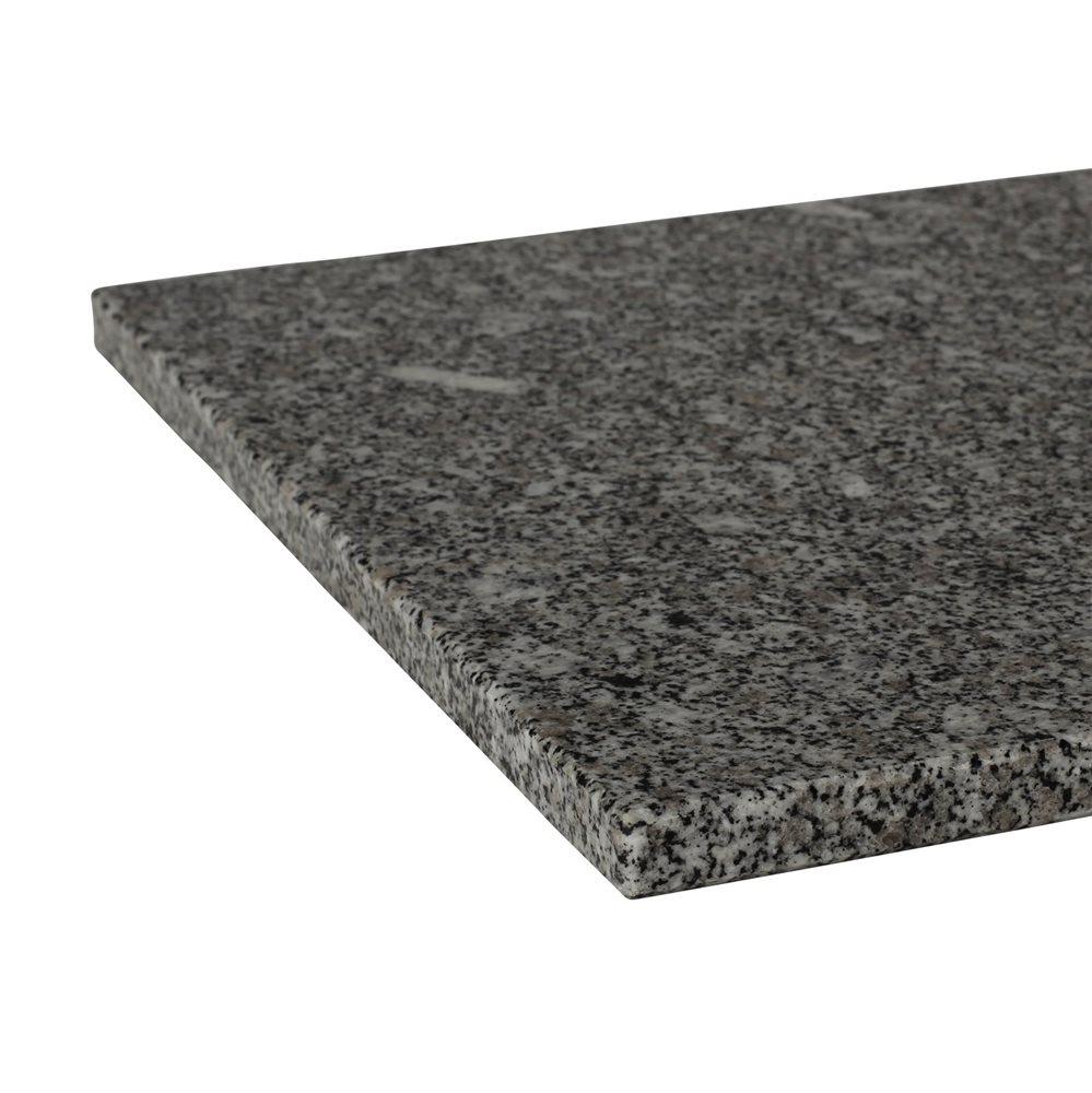 marbre 224 p226tisser en granit de 40x60 cm tom press