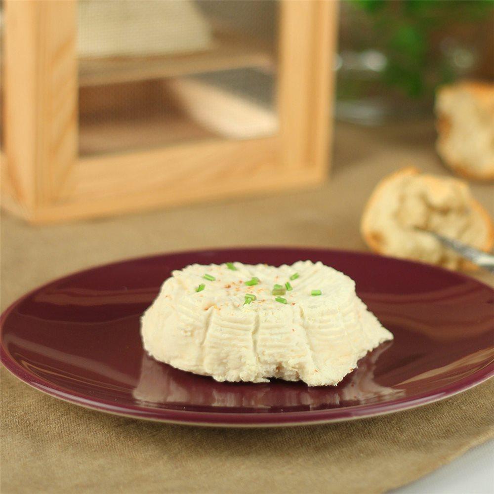 faites-votre-fromage