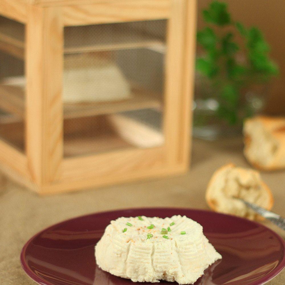 tous-nos-conseils-autour-du-fromage