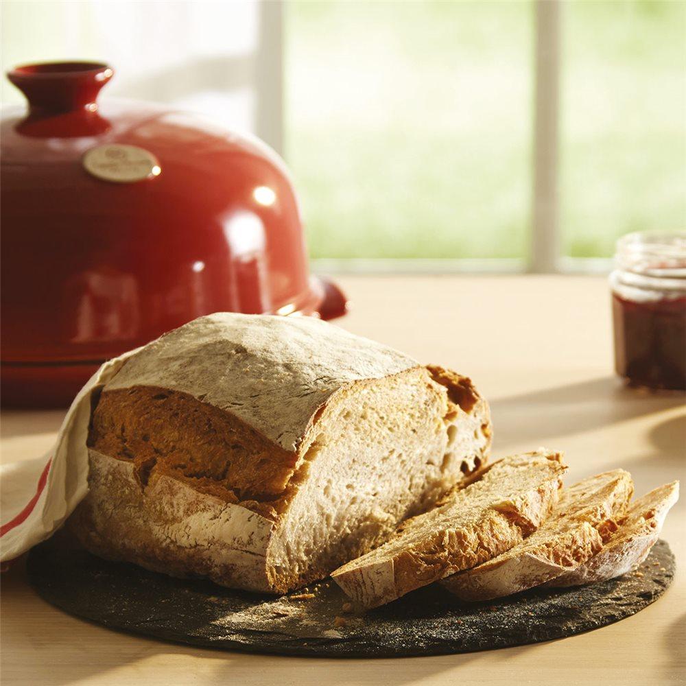 comment-faire-son-pain-maison