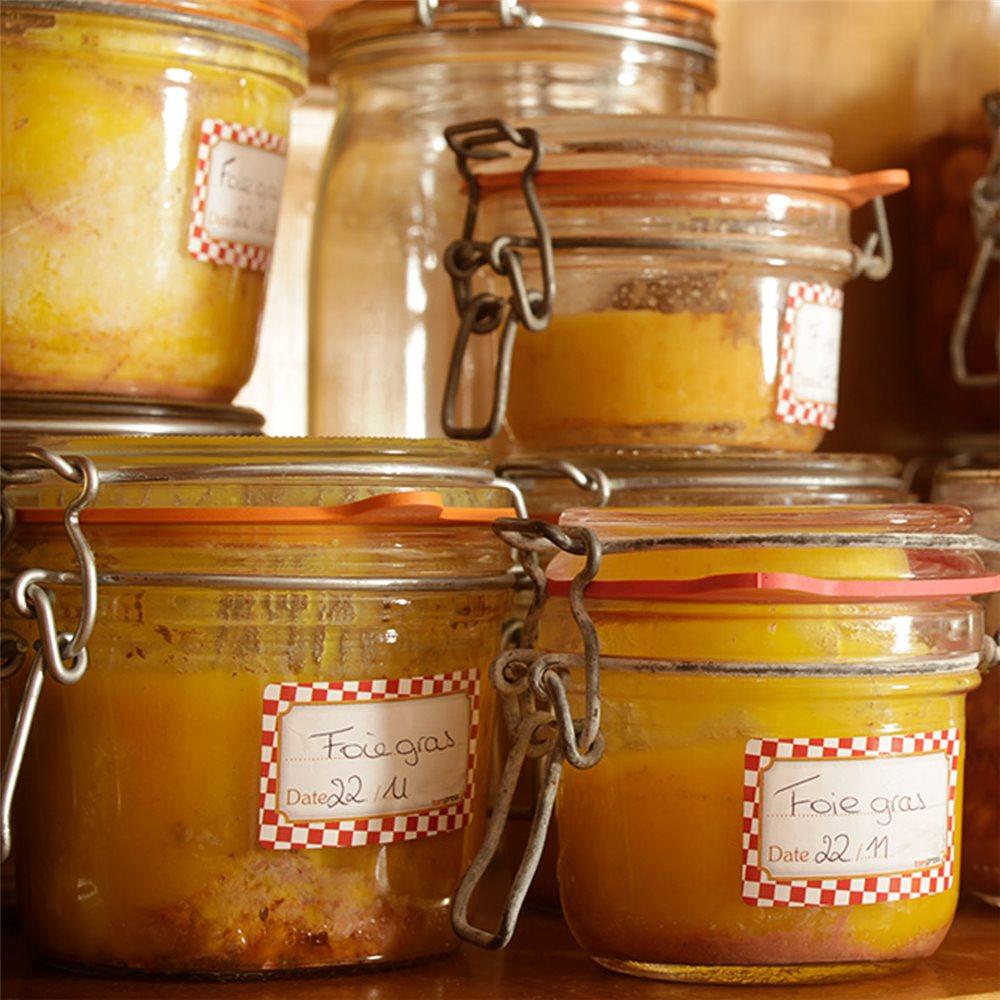 comment-faire-ses-conserves-de-foie-gras