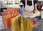 Séchoir à pâtes Marcato