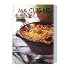 Livre Ma cuisine du Sud-Ouest