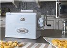 Machine à pâtes à filière Marcato