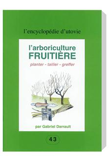 livres sur le jardinage et les plantes tom press. Black Bedroom Furniture Sets. Home Design Ideas