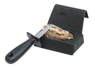 Cale-huîtres