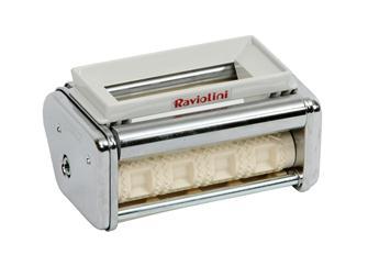 Accessoire raviolini pour machine à pâtes Atlas