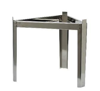 cuves inox tom press. Black Bedroom Furniture Sets. Home Design Ideas