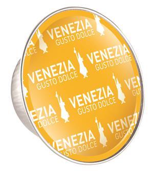 Boite de 16 capsules Bialetti Venezia