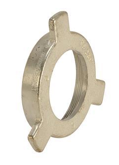 Anneau de serrage pour corps court de hachoir 22 Reber