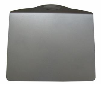 Plaque à four double épaisseur 35,5x31 cm