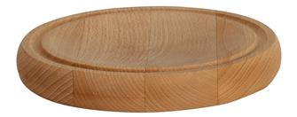 Planche à découper pour berceuse ronde 20 cm