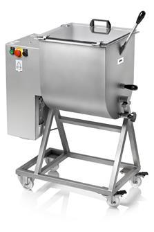Malaxeur à viande électrique 50 kg