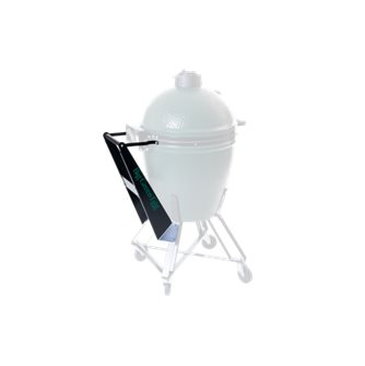 Poignée de manutention pour support de Big Green Egg Medium