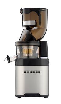 Extracteur de jus professionnel Kuving´s Juice Chef C600