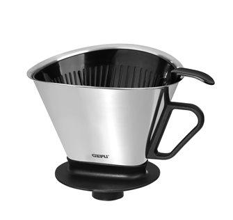 Filtre à café Angelo par Gefu