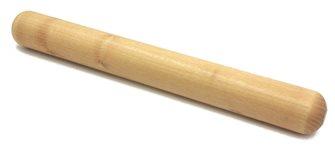 Rouleau à pâtisserie en acacia de 40 cm fabriqué en France