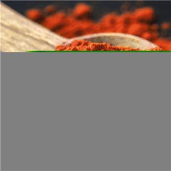 Mélange pour la fabrication de saucisse Basquaise tomate poivron 2 kg sans additif