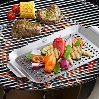 Comment cuisiner différemment au barbecue ?